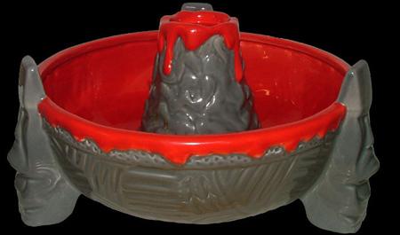 volcano-bowl_pop