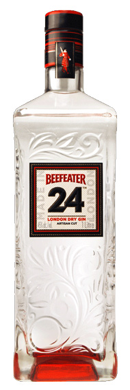 beefeater_24_bottle-shot