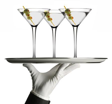 martini-gospel