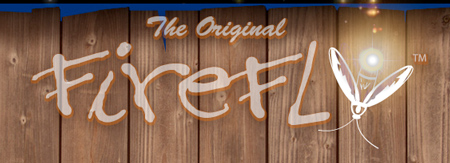 firefly-logo