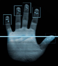 HP-Biometric