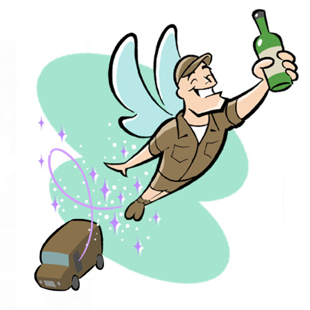 The-Liquor-Fairy