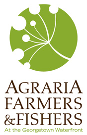Agraria Farmers & Fishers
