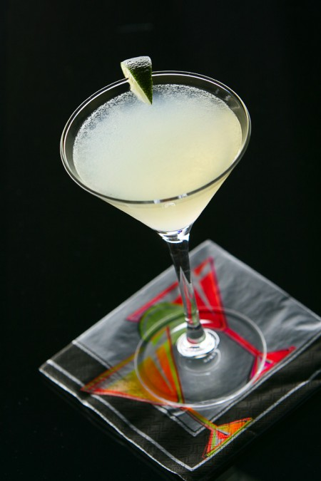 lime liqueur his lime daiquiri picture is one of the prettiest ...