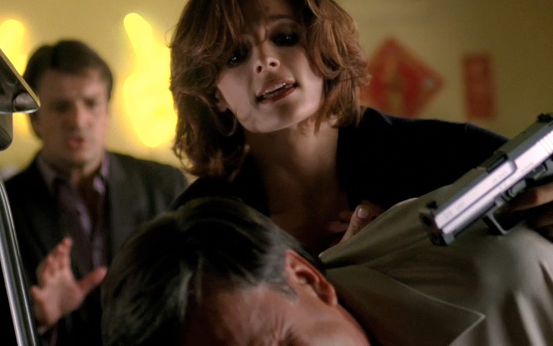 This-is-even-good-police-protocol-and-procedure.-don't-believe-me?-Ask-beckett.