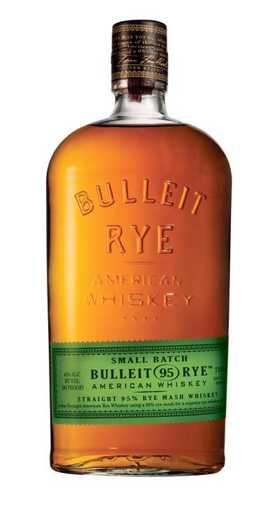 Bulleit-Rye.jpg