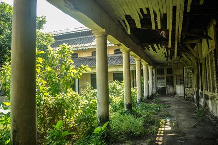 Pegu-Club-Burma
