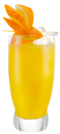 fresco-harvey-wallbanger-full.jpg
