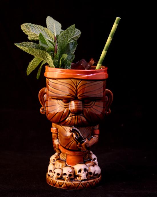 Boehners-Bartender-PeguBlog