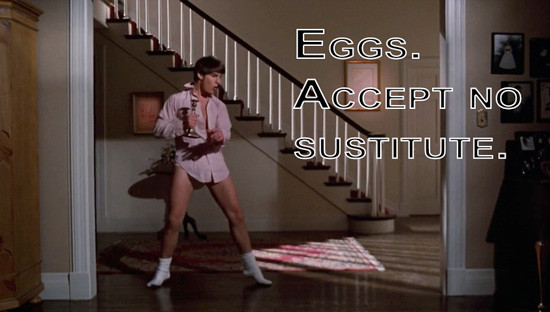 risky-business-tom-cruise-eggs